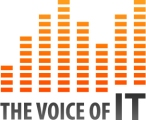 logo_the_voice_of_it
