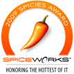 spicies_award_2009